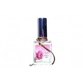 Akita Aisha Rosa Damascena Perfume 50mL